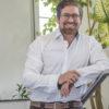 Dr. Michael Zechmann-Khreis